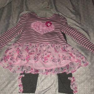 Nanette Baby